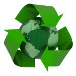moda-sostenible algodón orgánico